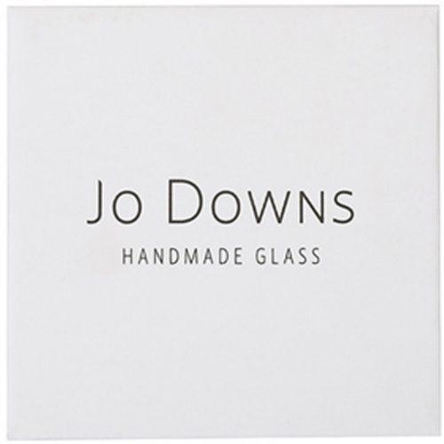 Jo Downs Glassware