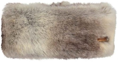 faux fur headband jail dornoch