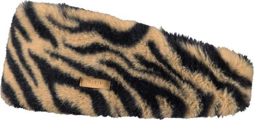 calla headband with stripe jail dornoch
