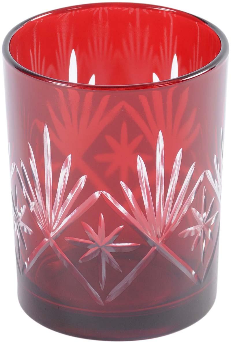 red cut votive sml jail dornoch