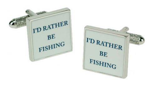 id rather be fishing jail dornoch