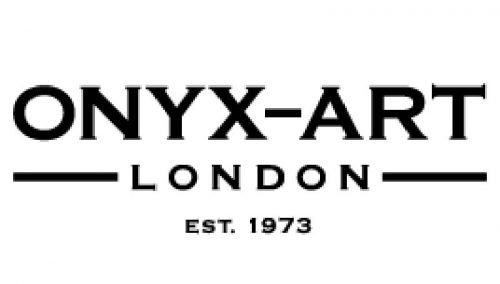 Onyx Art