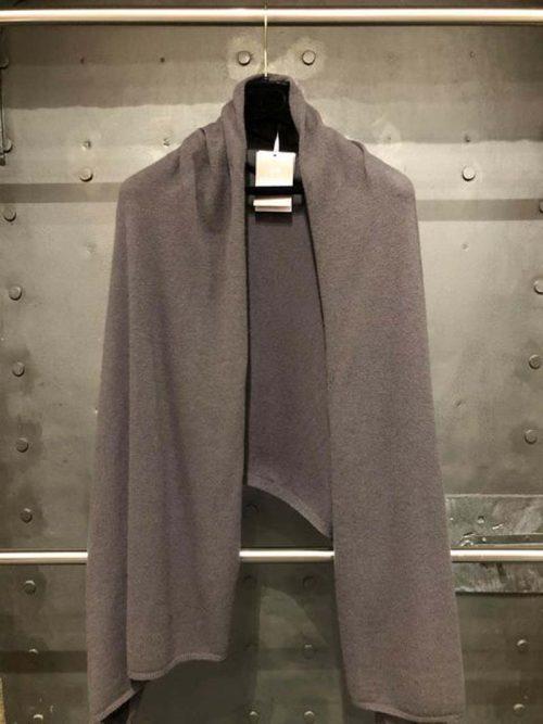 brodie cashmere cape wrap jail dornoch