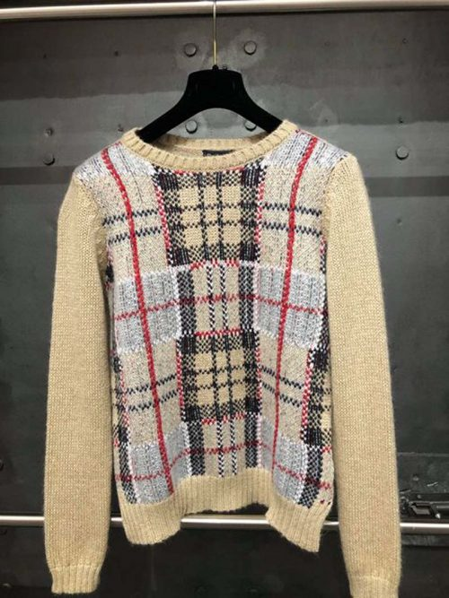 barbour morlich knit jail dornoch