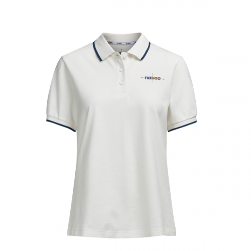 LADIES NC500 SHIRT