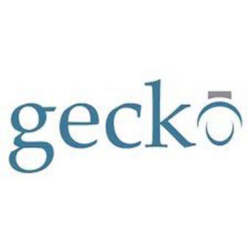 Gecko Jewellery