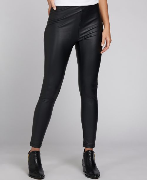 barbour international galvez trousers black jail dornoch