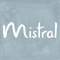 Mistral Clothing