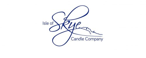 Skye Candles & Diffusers